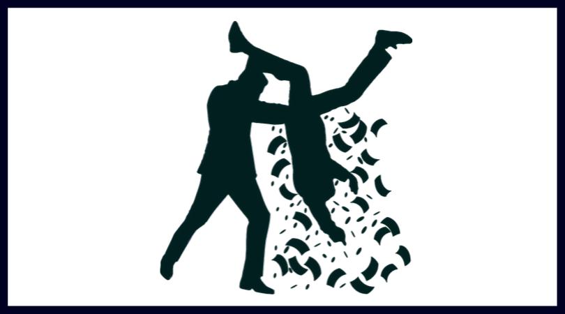 commercialista - commercialista udine - commercialista aziendale - commercialista aziendale udine - commercialista udine centro - commercialista udine provincia - studio commercialista udine provincia - commercialista maestrutti udine provincia